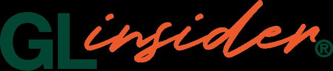gl-insider-logo