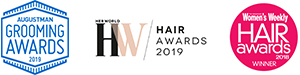 goodbye-hairloss-awards