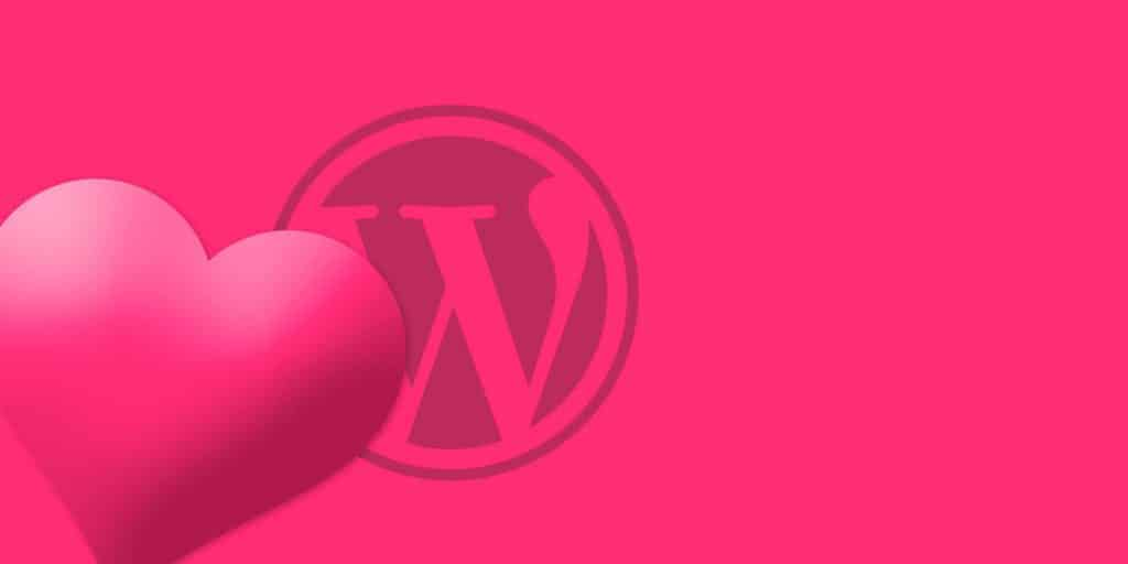 We-love-WordPress-and-here-are-some-reasons-why