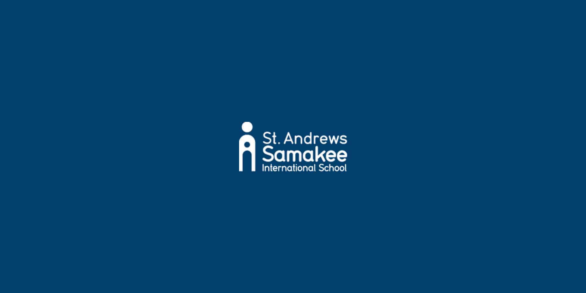 st-andrews-samakee-website