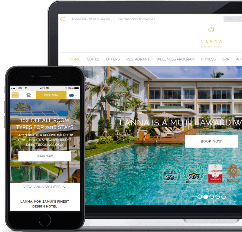 hotel-website-design-lanna-koh-samui-1