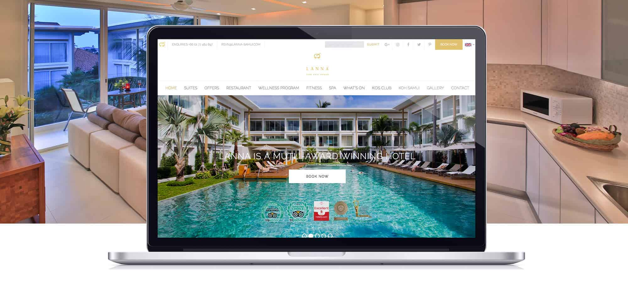 luxury-hotel-website-design-1