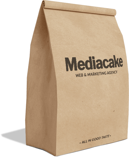 mediacake-web-and-marketing-products