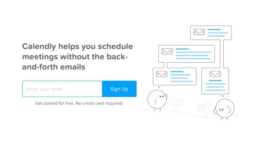 Scheduling-Appointments-from-your-website