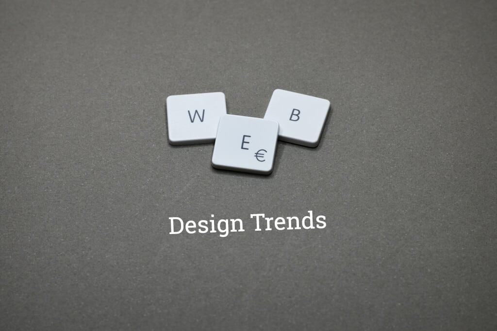 6 Spectacular Web Design Trends to Follow in 2020 – What to Know