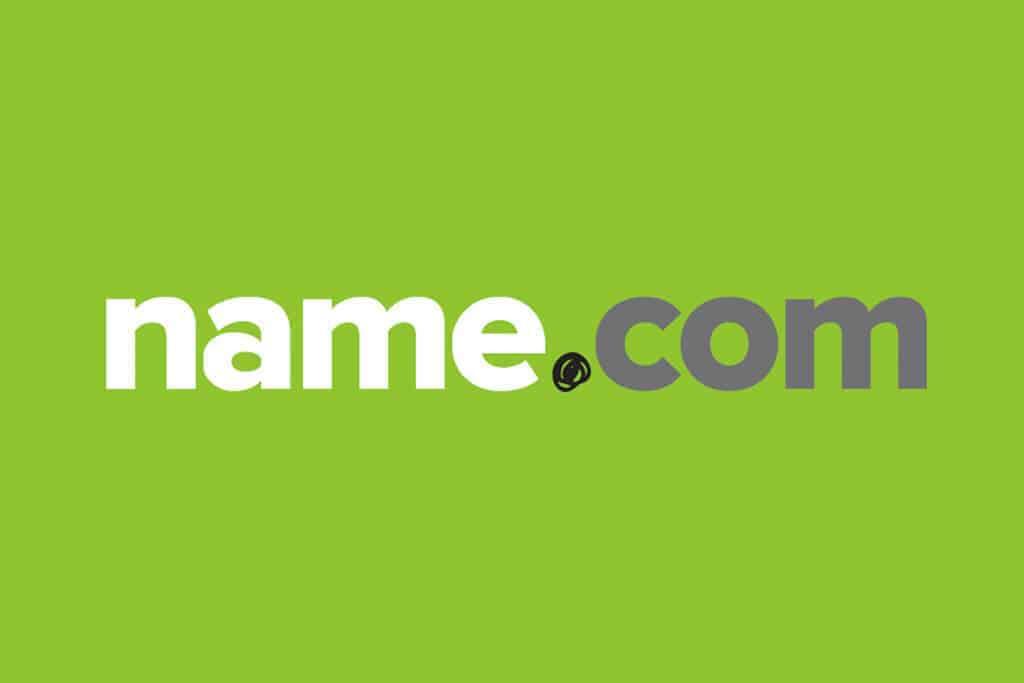 renew-your-domain-name