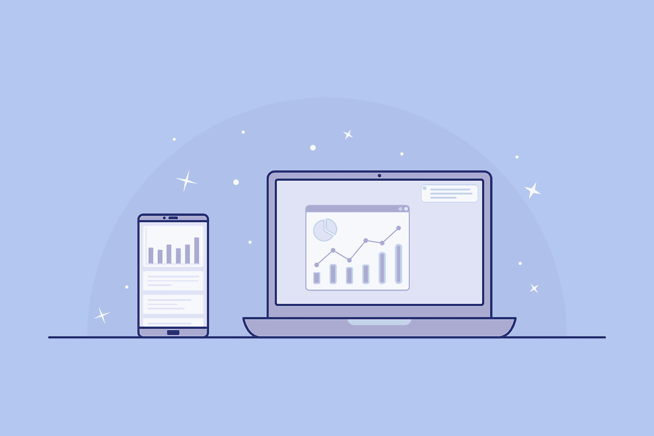 increasing web engagement