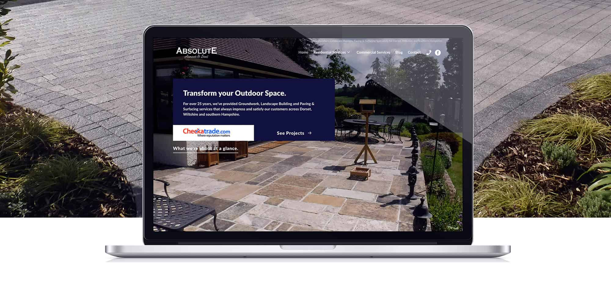 website-design-landscaping-groundsmen