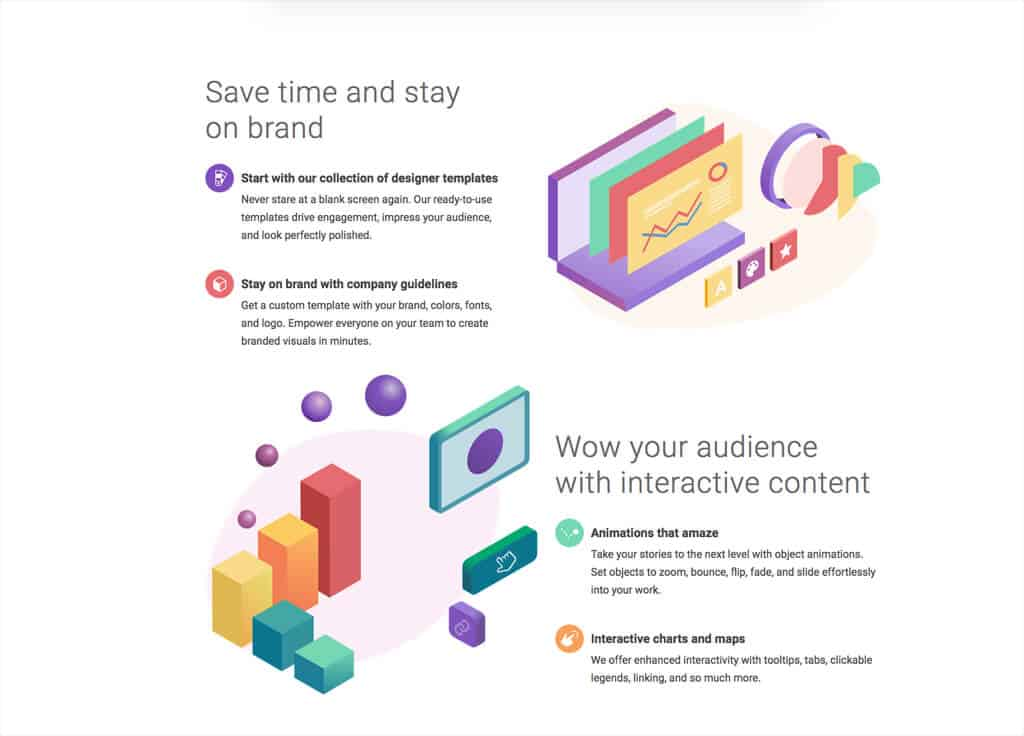 create-your-own-infographics-for-use-in-website-design