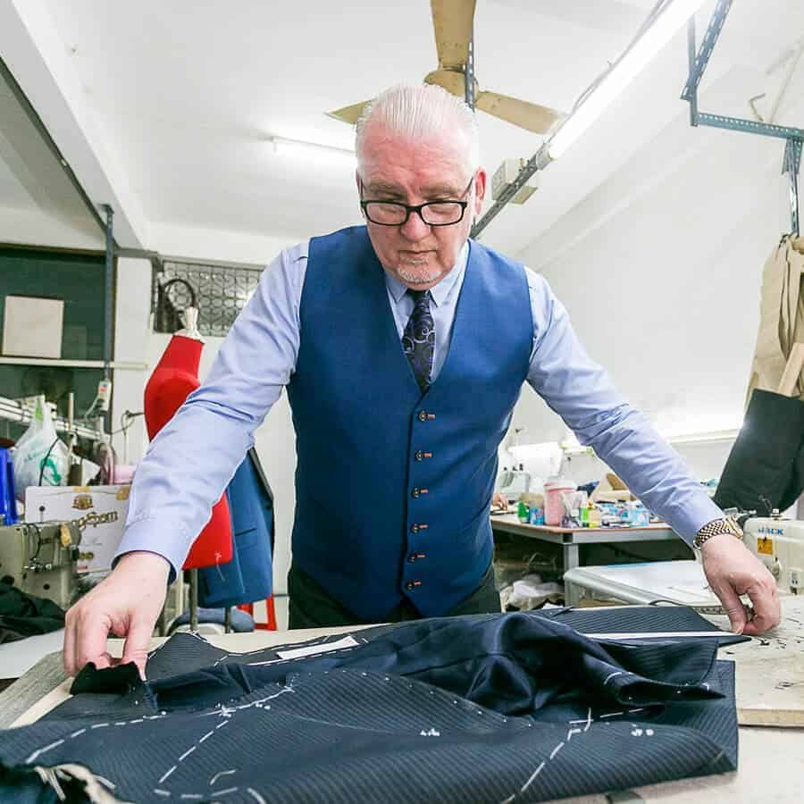 british-tailor-at-work